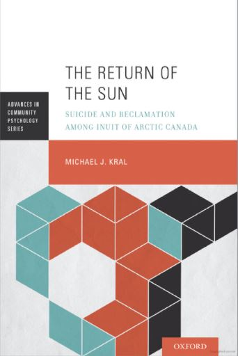 Return of the Sun2